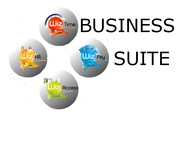 wiztec business suite